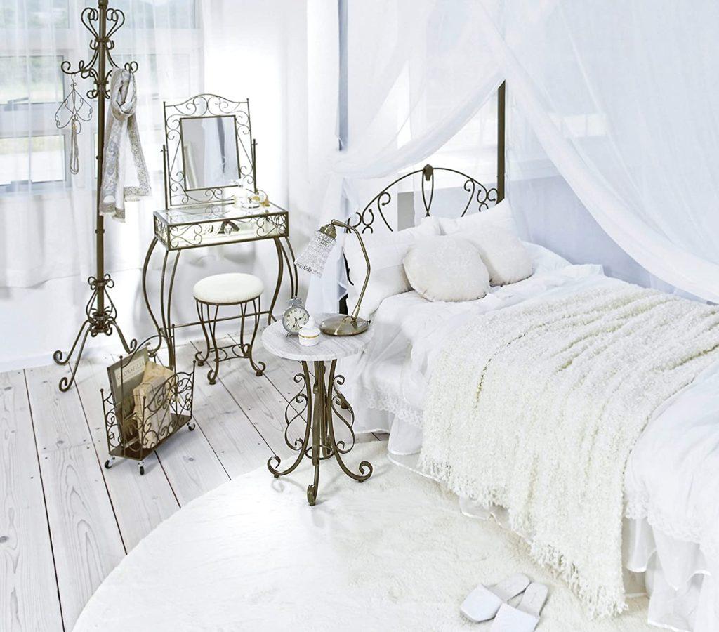 可愛いお部屋のイメージ