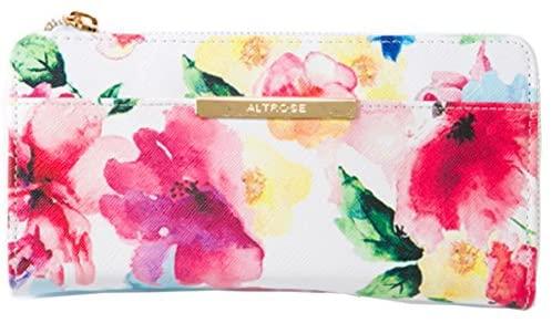 可愛い 財布